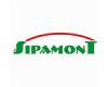 SIPAMONT, s.r.o.