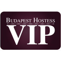 VIP Budapest Hostess and Model Agency