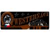 Westerňáci.cz : western, rodeo, závody