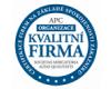 APC Asociace pro certifikaci, a.s.