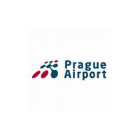 Letiště Praha, a. s.
