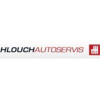 Autoservis Hlouch