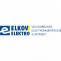 ELKOV elektro, a.s.