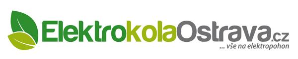 ElektrokolaOstrava.cz - Prodej, servis, půjčovna
