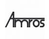 Amros