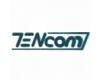 TENcom Trade, spol. s r.o.