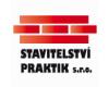STAVITELSTVÍ PRAKTIK, s.r.o.