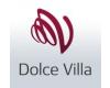 Dolce Villa Hotel