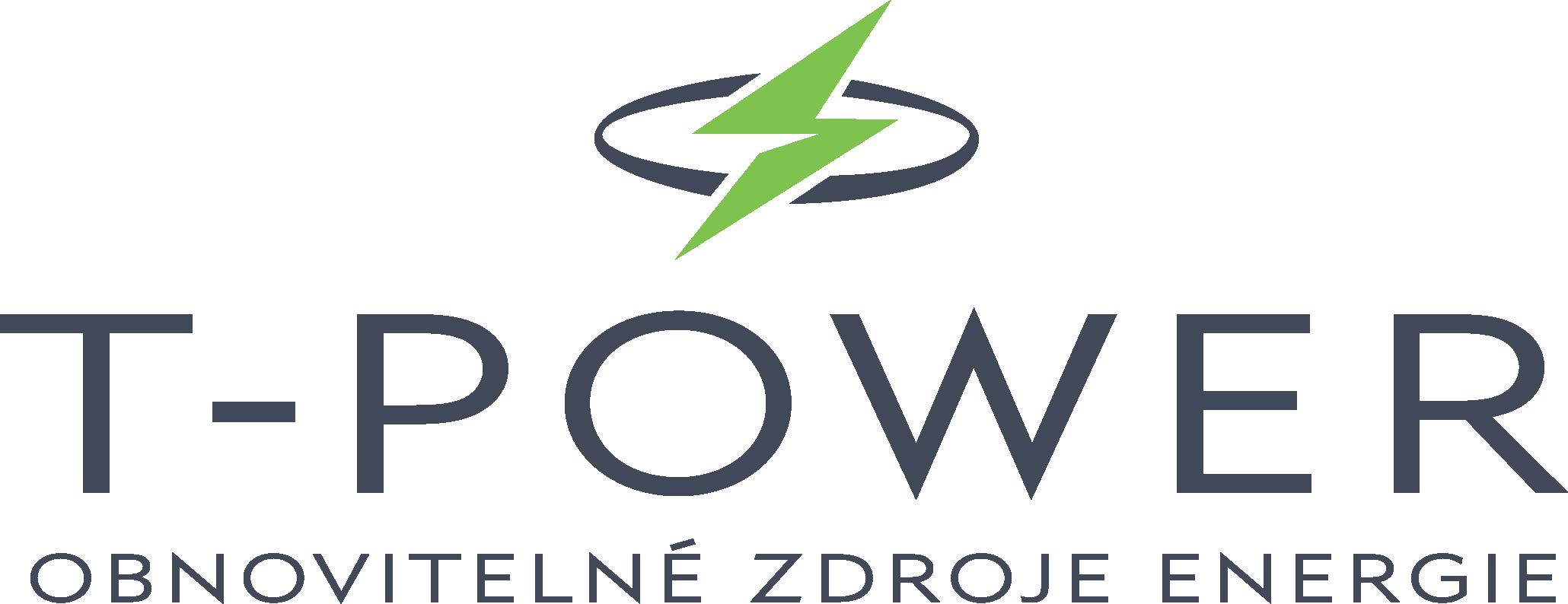 T-Power.cz