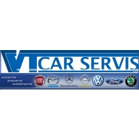 V.T.car servis s.r.o.