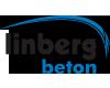 Linberg Beton s.r.o.