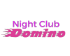 Night Club Domino