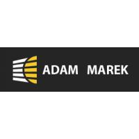 Zdeněk Marek - A - ADAM
