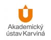 Akademický ústav Karviná, z.ú.