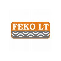 FEKO - LT s.r.o.