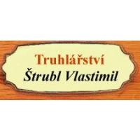 Truhlářství – Vlastimil Štrubl