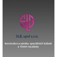 SLB, spol. s r.o.