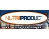 Nutriproduct, s.r.o. - e-shop