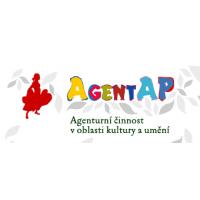 AgentAP
