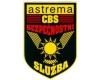 ASTREMA, spol. s r. o.
