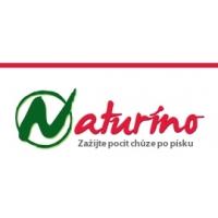 Naturino store - Palác Koruna