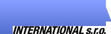 ALPHA international s.r.o.