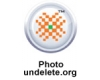 Photo Undelete .org