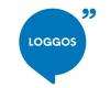 Překladatelská agentura Loggos