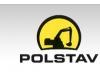 POLSTAV, s.r.o.