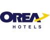 OREA HOTELS s.r.o.
