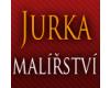 Malířství Jurka