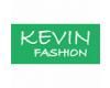 Kevin fashion