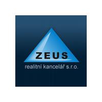 Zeus - realitní kancelář, s.r.o.