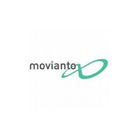 Movianto Česká republika s.r.o.