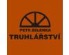 Petr Zelenka - Truhlářství