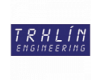 Alois Trhlín - Trhlín - Engineering