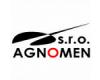 Agnomen, s.r.o.