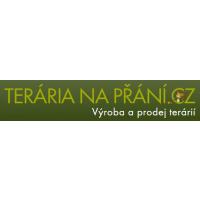 TERARIA s.r.o.