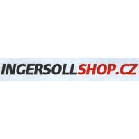 Ingersollshop.cz
