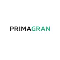 Primagran.cz