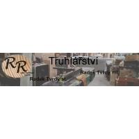 DŘEVOVÝROBA HÁJEK – Výroba úlů R&R