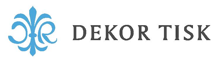 DEKOR TISK