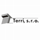 Terri, s.r.o.