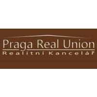 Praga Real Union