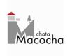 Chata Macocha