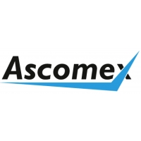 ASCOMEX, spol. s r.o.