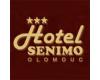 HOTEL SENIMO a.s.