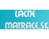 Lacne-Matrace.sk