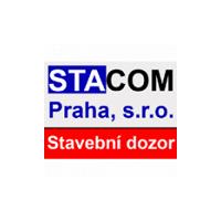 Stacom Praha, s.r.o.