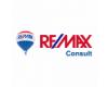 RE/MAX Consult
